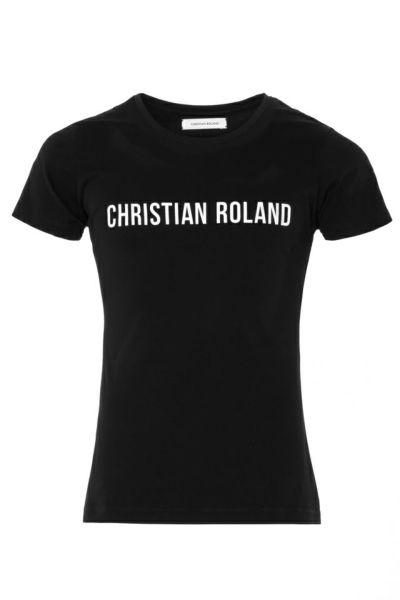 ローランド クリスチャン